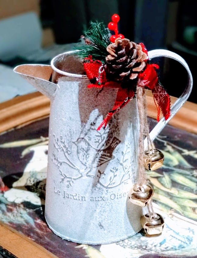 Il Natale è Casa Le Più Belle Frasi Sul Natalenoelia
